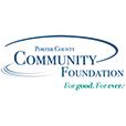 Porter County Community Foundation